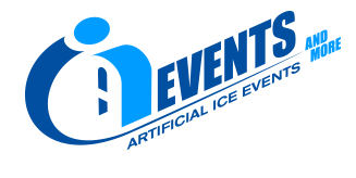 Artificial Ice Events